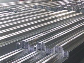 楼承板-600楼承板-600型楼承板