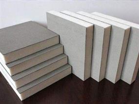 聚氨酯复合板-聚氨酯复合板材