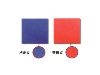 压花钢板-花纹钢板-花纹钢板规格型号