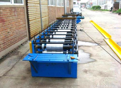 和记国际钢构服务-和记国际钢构技术